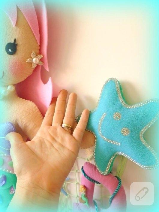 kece-deniz-kizi-kiz-bebek-odasi-kapi-susu-modelleri-8