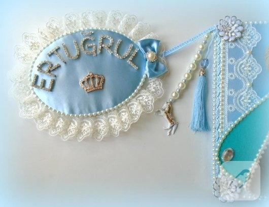 kece-prens-suslemeli-mavi-bebek-ani-defterleri-2
