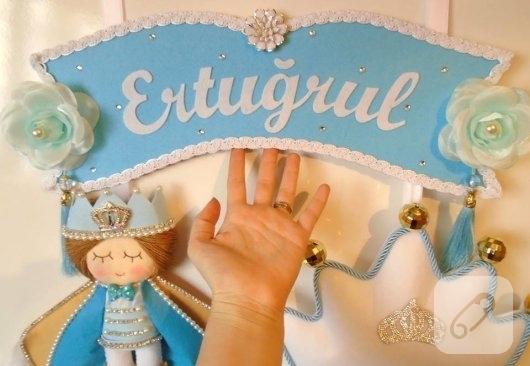 kece-prens-suslemeli-mavi-bebek-odasi-kapi-susleri-2