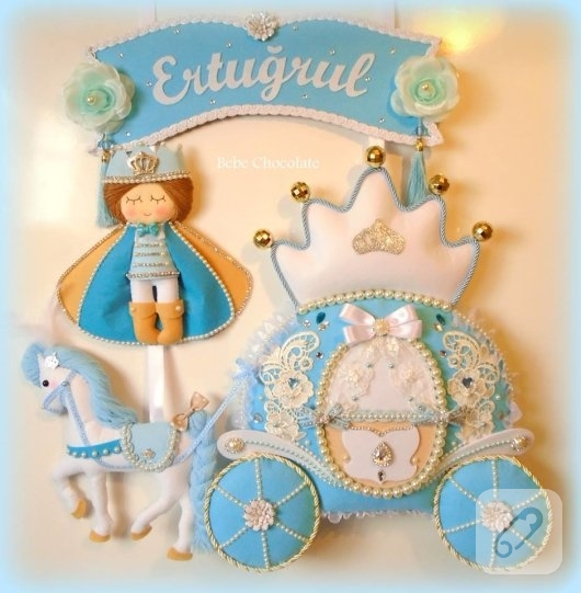 kece-prens-suslemeli-mavi-bebek-odasi-kapi-susleri
