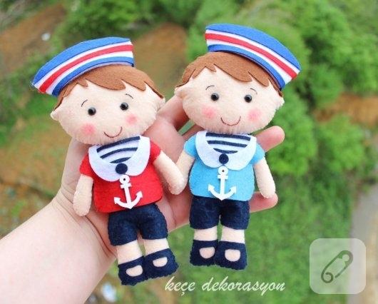 keceden-denizci-temali-ikiz-bebek-odasi-kapi-susleri-4