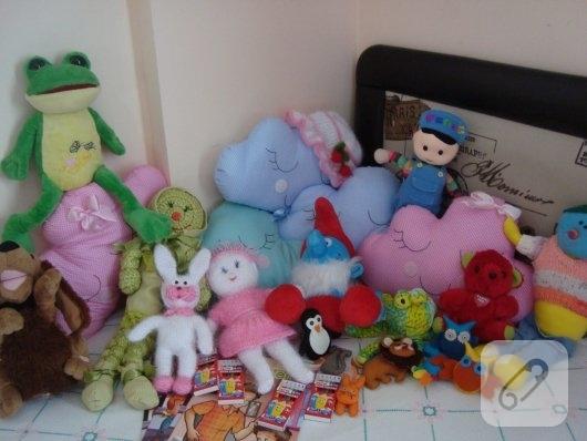 kumas-oyuncaklar
