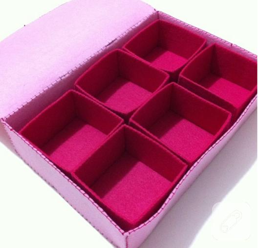 kutu-organizer-duzenleyici-pembe-kece-kutu