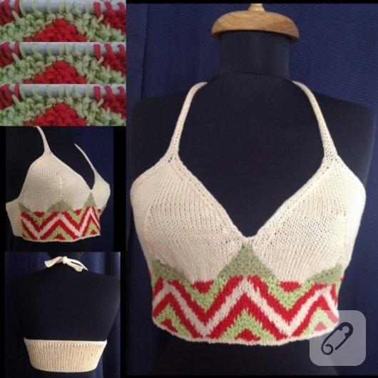 orgu-crop-top-orgu-bikini-modelleri