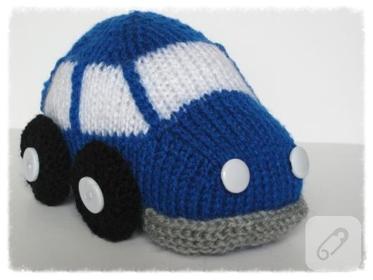 orgu-oyuncak-araba-orgu-modelleri