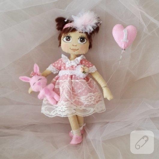 pembe-elbiseli-bez-bebek-ornekleri