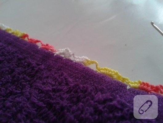 tig-isi-boncuklu-havlu-kenari-ornekleri-6