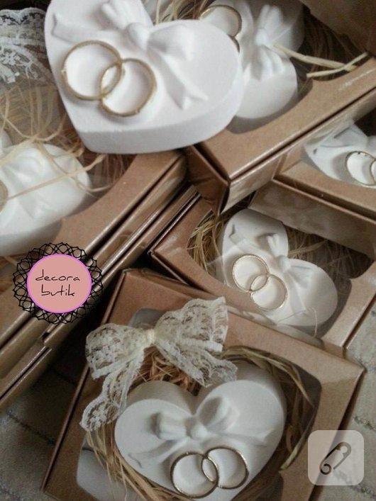 yuzuklu-kalp-sabun-nikah-sekeri-modelleri