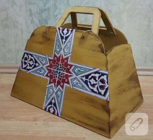 ahsap-boyama-dekoratif-canta