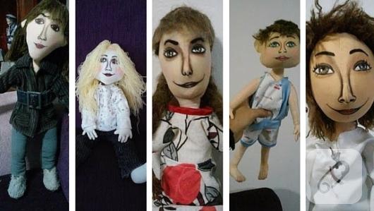 bez-bebek-yapimi-el-yapimi-kumas-oyuncaklar