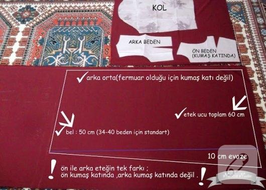 buzgulu-elbise-kalibi-nasil-cikartilir-2
