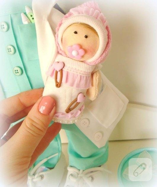 doktor-tilda-oyuncak-meslek-bebekleri-5