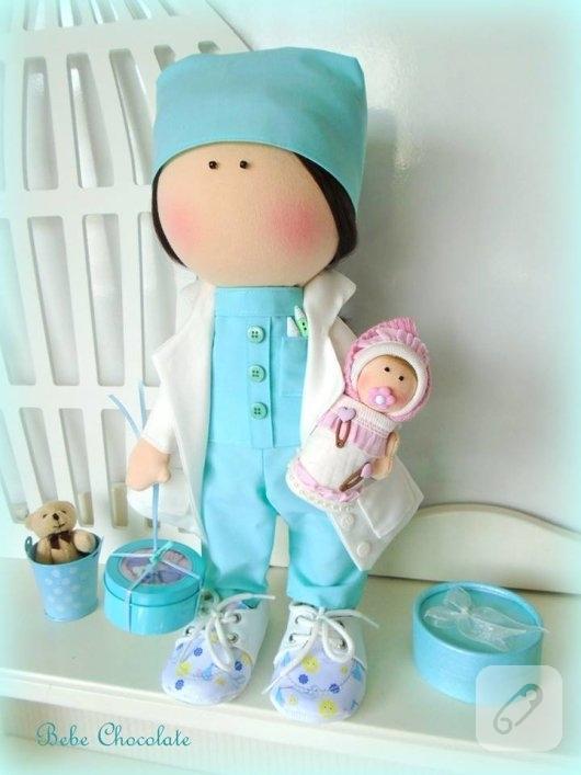doktor-tilda-oyuncak-meslek-bebekleri-8