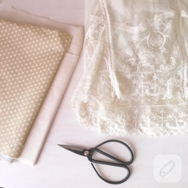 eski-bluzlardan-neler-yapilabilir-portfoy-canta-modelleri-3