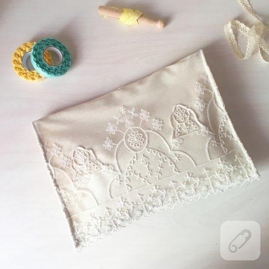 eski-bluzlardan-neler-yapilabilir-portfoy-canta-modelleri-6