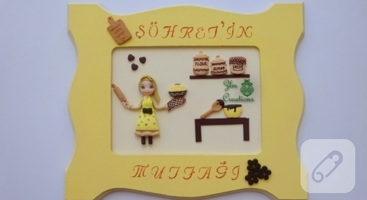 fimo-hamurundan-mutfak-duvar-susleri-2