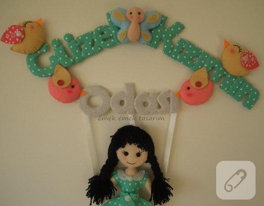 kece-bebek-odasi-duvar-susu-modelleri