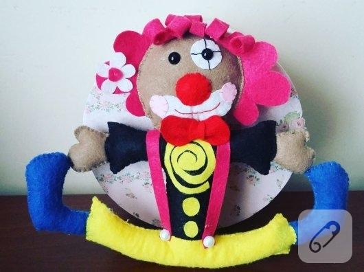 kece-palyaco-oyuncak-modelleri-3