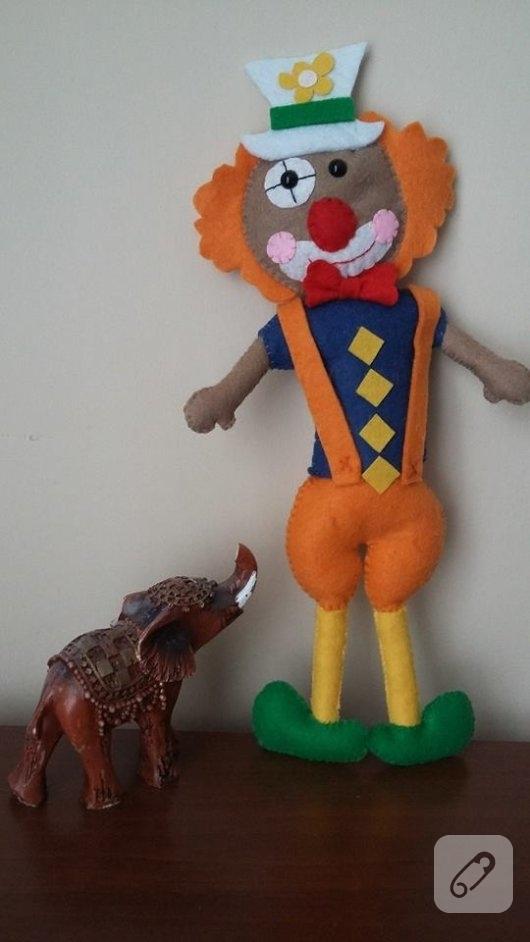 kece-palyaco-oyuncak-modelleri-4