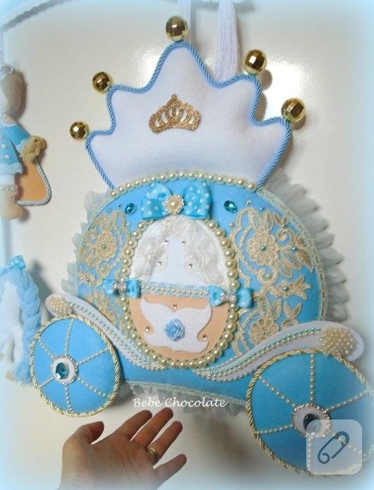 kece-prensli-balkabagi-mavi-bebek-odasi-kapi-susleri-2