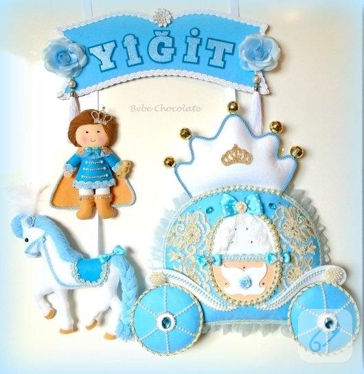 kece-prensli-balkabagi-mavi-bebek-odasi-kapi-susleri