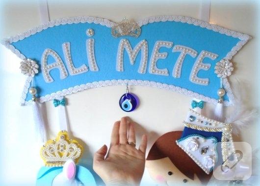 keceden-mavi-prensli-sunnet-bebek-kapi-susu-ornekleri-3