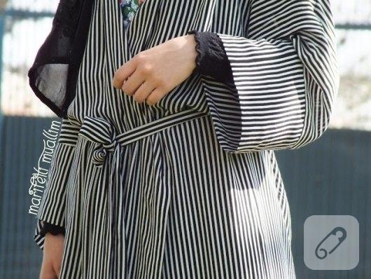 kimono-uzun-ceket-dikimi-3