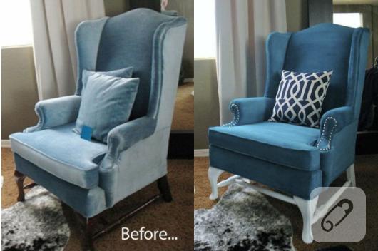 koltuk-kaplama-oncesi-sonrasi-kendin-yap-mobilya-yenileme-ornekleri