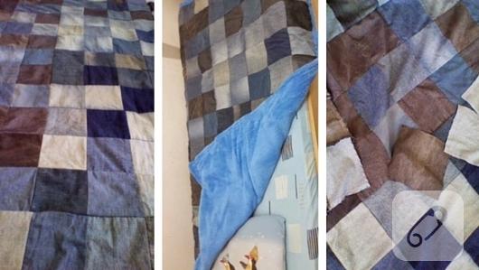 kot-kumas-degerlendirme-fikirleri-patchwork-yatak-ortuleri