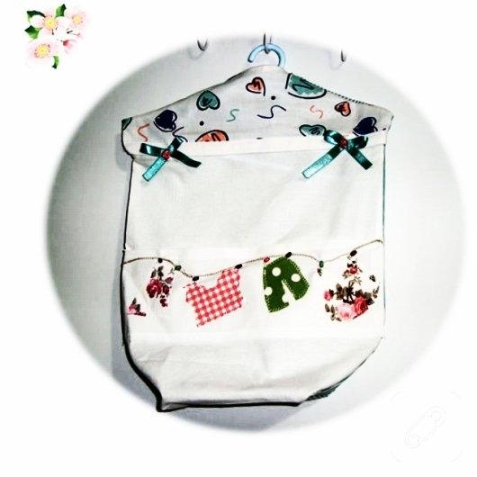 kumas-camasir-torbalari-4