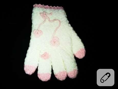 lif-modelleri-bes-parmak-eldiven-lif-modeli