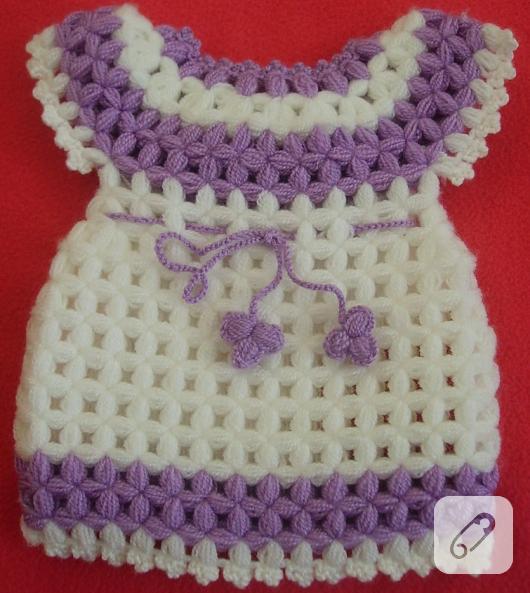 lif-modelleri-elbise-seklinde-sevimli-orgu-lif-530x593