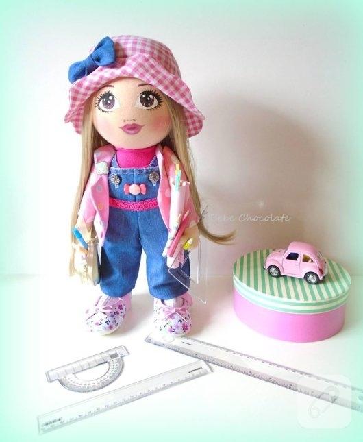 meslek-bebekleri-tilda-oyuncak-modelleri-2