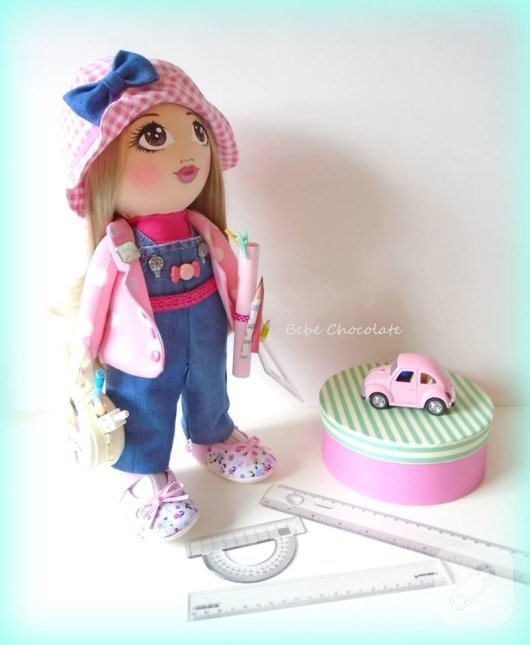 meslek-bebekleri-tilda-oyuncak-modelleri-3