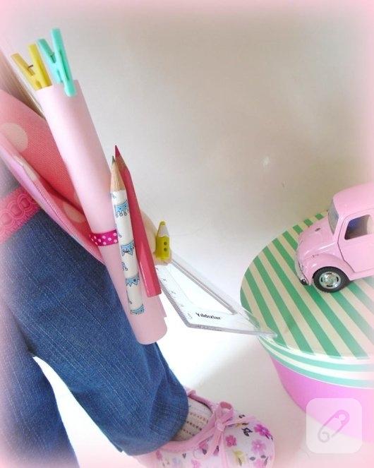 meslek-bebekleri-tilda-oyuncak-modelleri-8