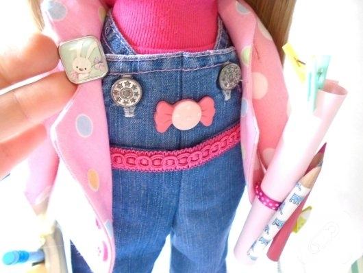 meslek-bebekleri-tilda-oyuncak-modelleri-9