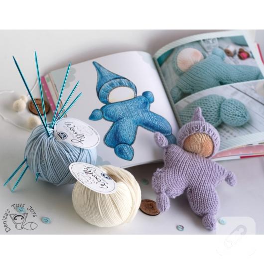 orguden-oyuncaklar-orgu-kitabi-3