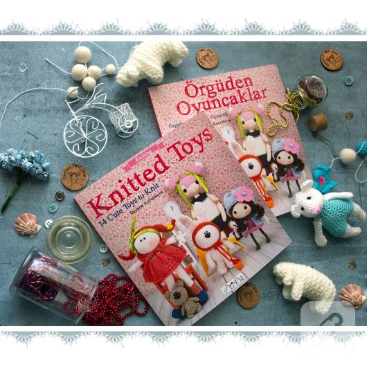 orguden-oyuncaklar-orgu-kitabi-7