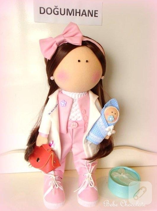 oyuncak-doktor-tilda-meslek-bebekleri-1