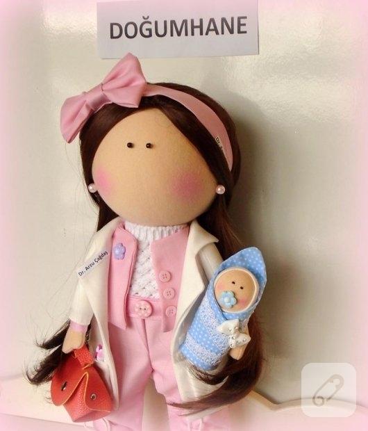 oyuncak-doktor-tilda-meslek-bebekleri-11