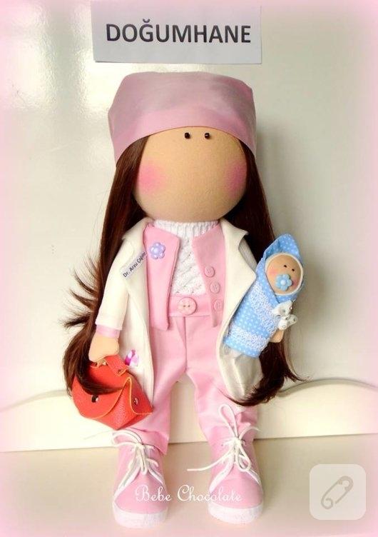 oyuncak-doktor-tilda-meslek-bebekleri-2