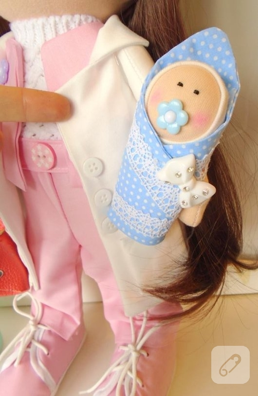 oyuncak-doktor-tilda-meslek-bebekleri-5