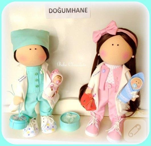 oyuncak-doktor-tilda-meslek-bebekleri-6