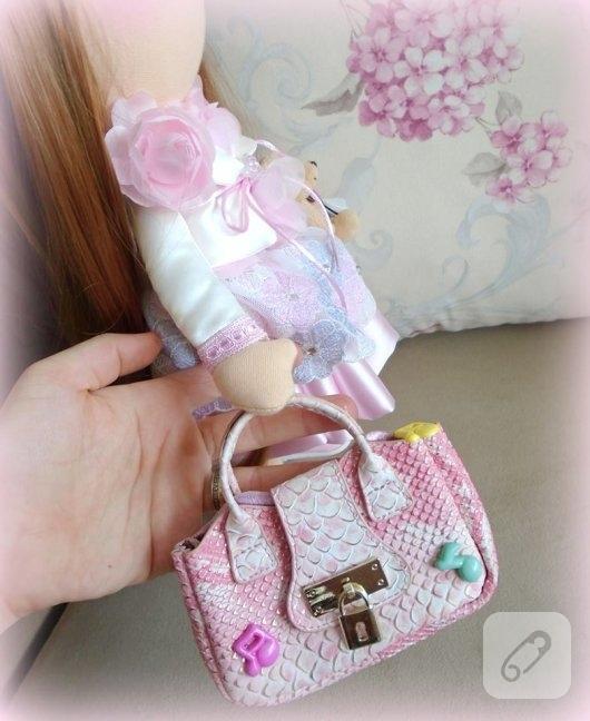 pembe-elbiseli-tilda-bebek-oyuncak-modelleri-5