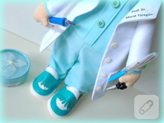 tilda-bebek-kumas-doktor-oyuncaklari-6