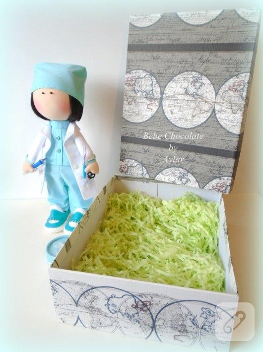 tilda-bebek-kumas-doktor-oyuncaklari-9