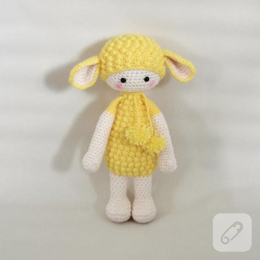 amigurumi-orgu-oyuncak-bebek-5