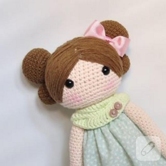 amigurumi-orgu-oyuncak-bebek-6
