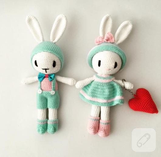 amigurumi-orgu-oyuncaklar-1