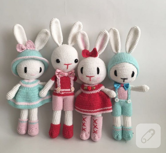amigurumi-orgu-oyuncaklar-10